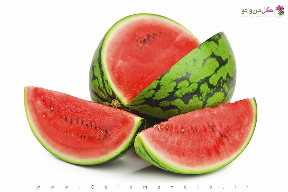 هندوانه و ایمنی بدن
