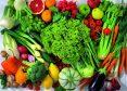 خواص سبزیجات- گل من و تو