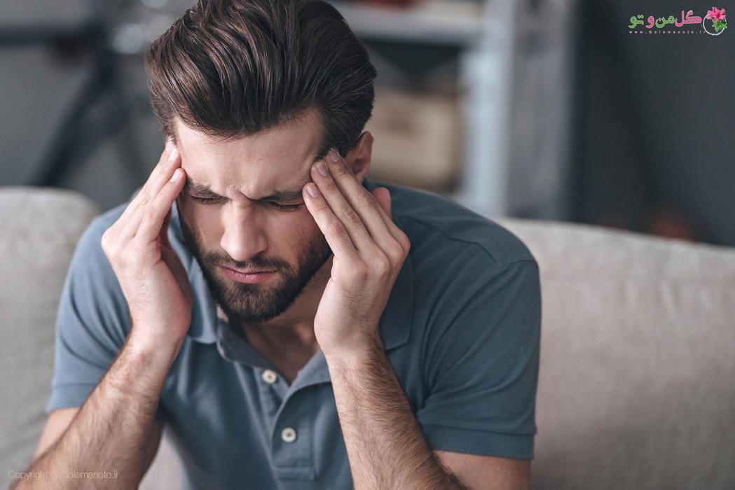 People with Anxiety golemanoto اختلال اضطراب فراگير