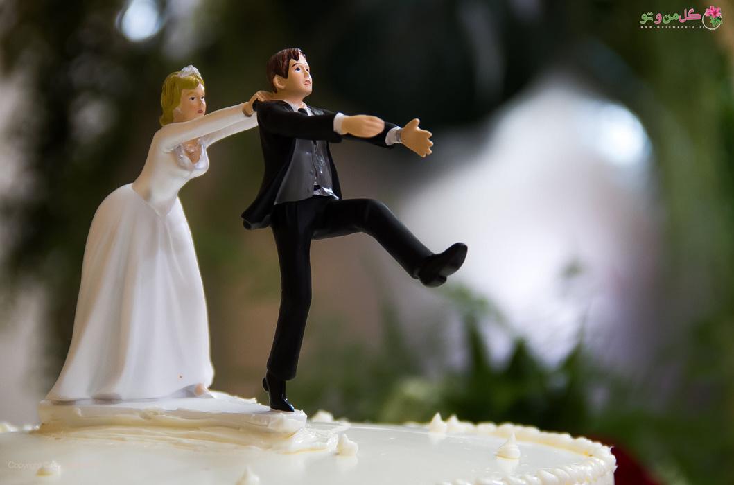 هدف ازدواج چیست ؟