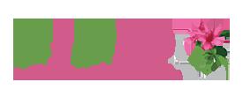 گل من و تو | مرجع گل و گیاه آپارتمانی و اشتراک گذاشتن آشپزی، دکوراسیون، روانشناسی، سلامت، زیبایی، سبک زندگی و تغذیه