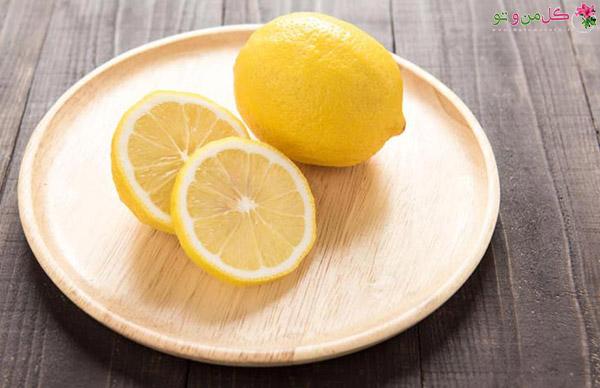 لیمو و نحوه نگهداری از آن