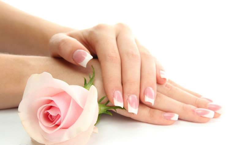 R2eZ6 درمان خشکی پوست با گیاهان