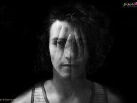اختلال شخصیت بی ثبات یا مرزی چیست؟