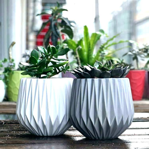 indoor planter pots large indoor plant pots planters stylish pots indoor planter pots modern indoor planters for sale modern indoor pots contemporary indoor plant stands designer indoor planter pots d گلدان های خاص مخصوص دکوراسیون خاص