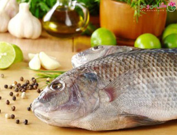 mahi 2 نگهداری مواد غذایی