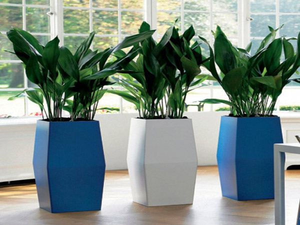modern indoor wall planters outdoor large plant vase diy tall planter ceramic cylinder with wood stand extra for outside lowes flower pots and image of home decor ideas best inspirations گلدان های خاص مخصوص دکوراسیون خاص