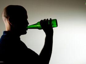 تا چه اندازه مجاز به مصرف الکل هستیم؟