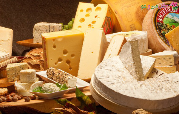 هوس پنیر