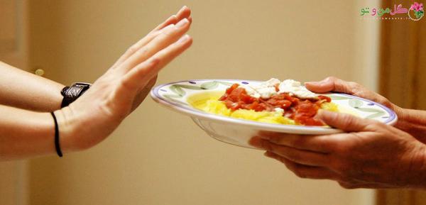 چرا باید رژیم های غذایی محدود کننده را رها کنیم؟