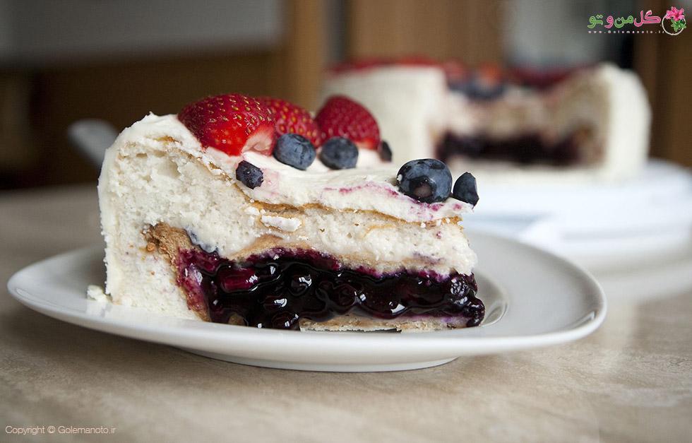 cake golemanoto bake مشکلات رایج و نکات مهم پخت کیک خانگی(قسمت دوم)