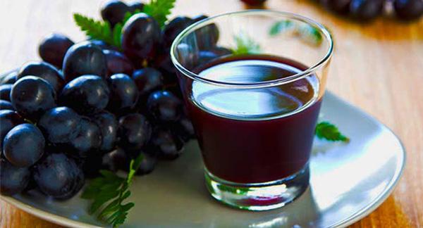 مضرات شیره انگور (موارد احتیاطی و منع مصرف)