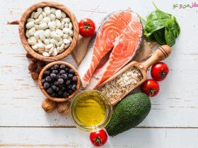 iStock 509858008 آشنایی با رژیم غذایی سالم متناسب برای تمام افراد