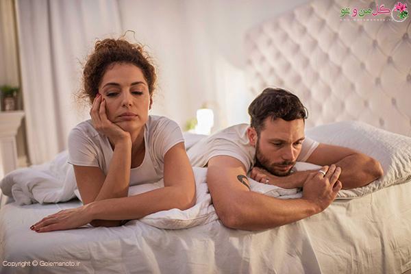 پیشگیری از عفوتهای قارچی واژن - بعد از رابطه
