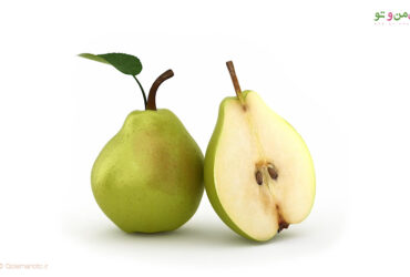 pear rotate still 1400x788 خواص گلابی و مصرف آن در کاهش وزن