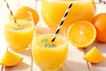 01 soda alternatives orange juice درمان بیماری ها با آب پرتقال