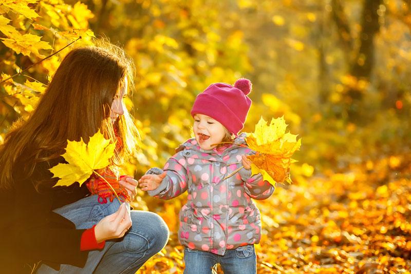 نکاتی برای مراقبت از پوست ، مو ، ناخن در فصل پاییز و زمستان