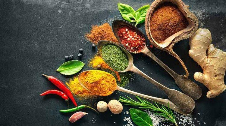 گیاهان مفید برای افراد دیابتی نوع ۲