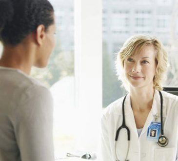 آیا ترشحات غیرعادی سینه خطرناک است؟