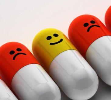 مصرف داروهای روانپزشکی مایه سرافکندگي نيست