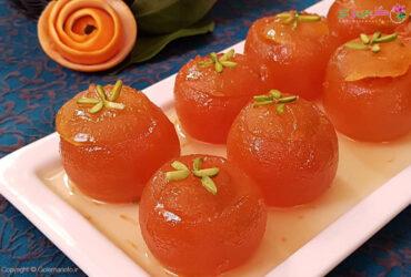 golemanoto 1 BqxcO58hNET طرز تهیه مربای نارنج فوق العاده خوشمزه