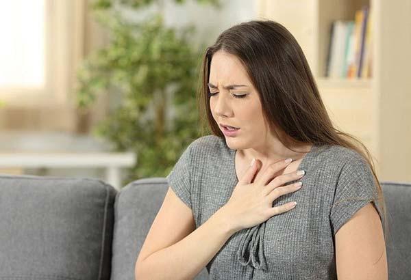 نکاتی برای زایمان کم درد