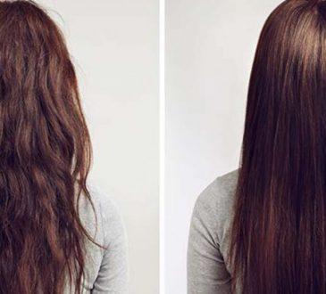 مزایا و معایب کراتینه مو