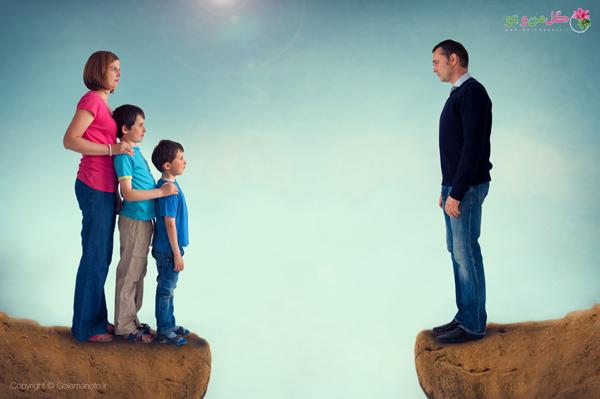 تحقیر مهمترین فاکتور در ایجاد طلاق