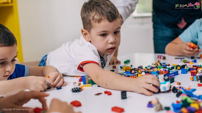 autism spectrum disorder choosing interventions خصوصیات اختلال بیماران اوتیسم را بدانیم