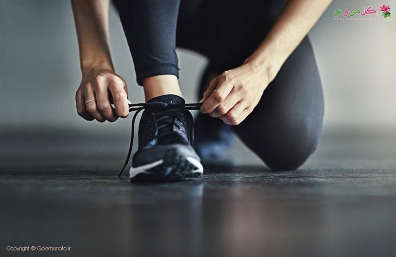 6 حقیقت در مورد ورزش