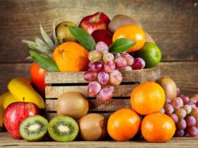 خوردن این میوه ها با هم ممنون!