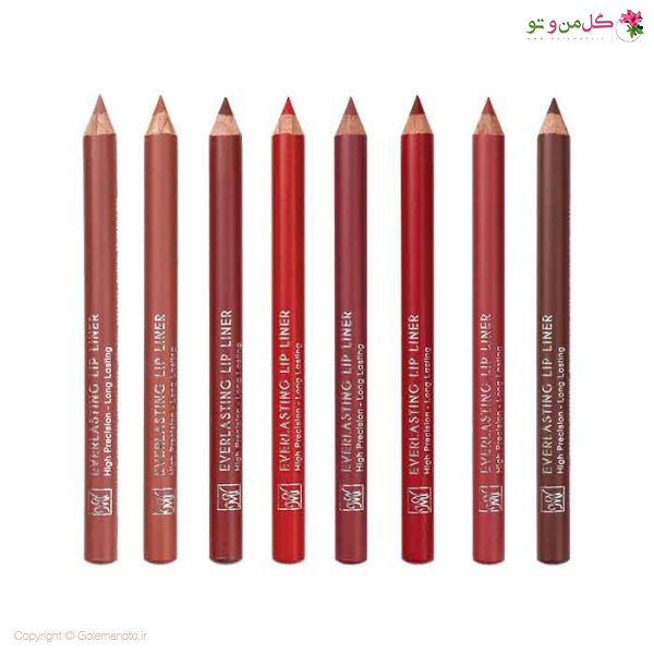 مداد لب مای