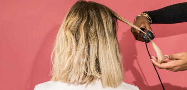 آیا بعد از کراتین مو، موخوره مو زیاد میشود؟