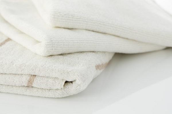 4 3 چند راه برای شستن لباس ها با استفاده از سرکه! (قسمت اول)