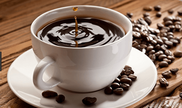 جایگزینی مناسب برای قهوه: