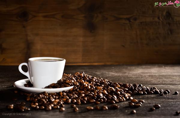 خواص قهوه برای بیماری ها - قهوه برای دیابت