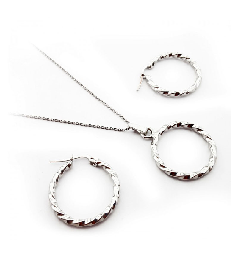 1 4 براق و تمیز کردن جواهرات نقره استرلینگ