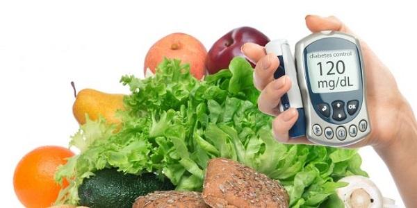 17 4 رژیم غذایی مناسب برای افراد دیابتی در ماه رمضان