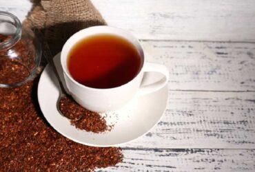 18 1 فواید و خواص چای رویبوس برای بدن