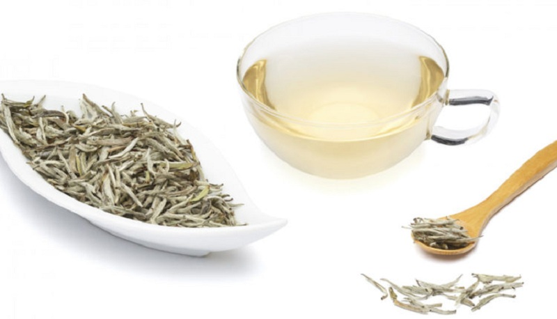 19 با خواص چای سفید آشنا شوید