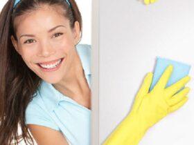 23 3 نحوه تمیز کردن تخته وایت برد بدون استفاده از مواد شیمیایی