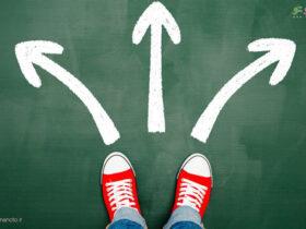 Sexta entrada principal 1200x674 رشته تحصیلی را با شناخت و عشق انتخاب کردیم؟