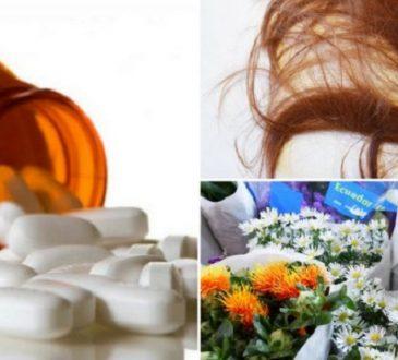 استفاده از آسپرین