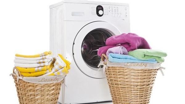 استفاده از آسپیرین در لباسشویی