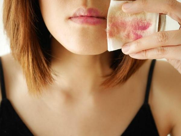 پاک کننده صورت دست ساز بسازید