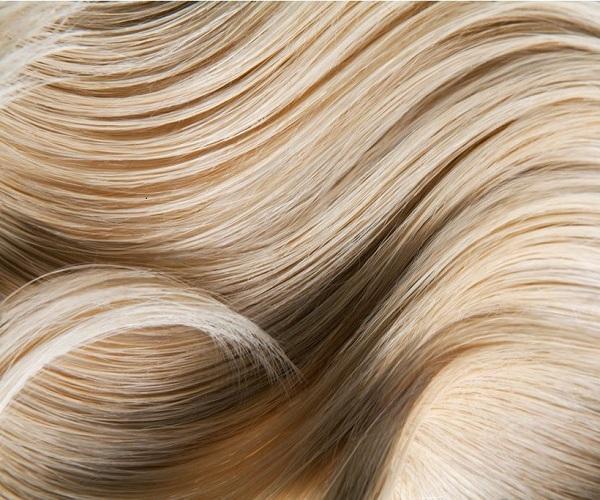 درمان خانگی برای موهای رنگ شدهدرمان خانگی برای موهای رنگ شده
