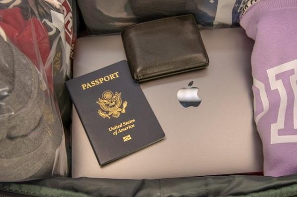 با رعایت نکات امنیتی بسته بندی کنید.