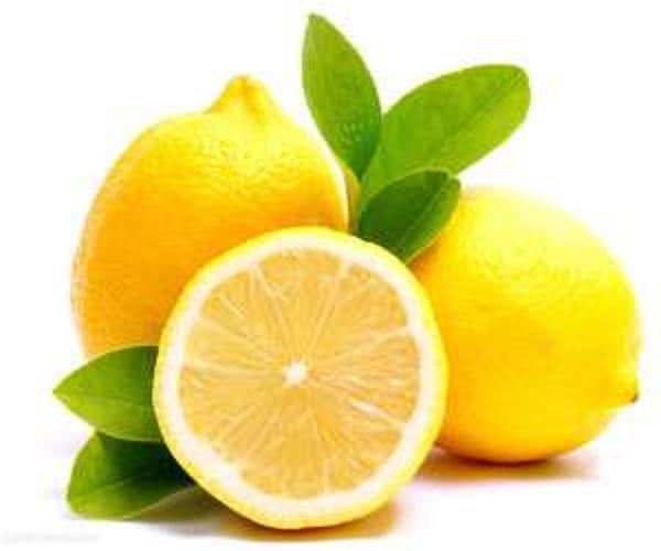 چگونگی آهک را با استفاده از لیمو از بین ببریم.