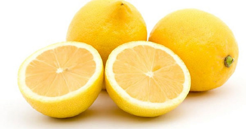 7 5 فواید و خواص لیمو شیرین برای بدن