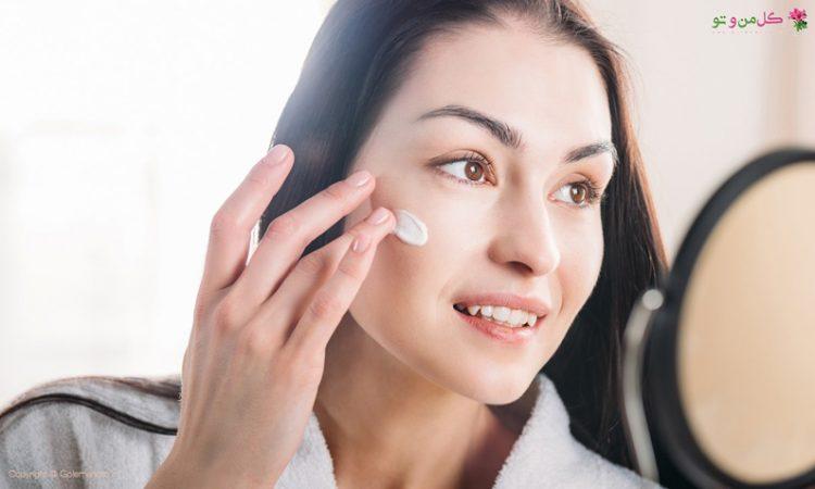 بی بی کرم چیست چرا باید برای پوست استفاده کنیم؟